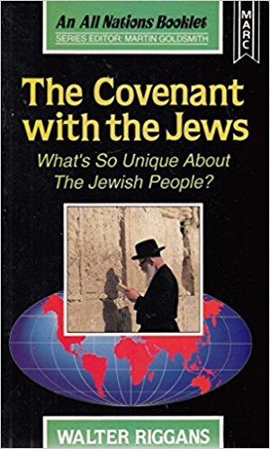The Covenant with the Jews