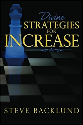 Divine Strategies for Increase